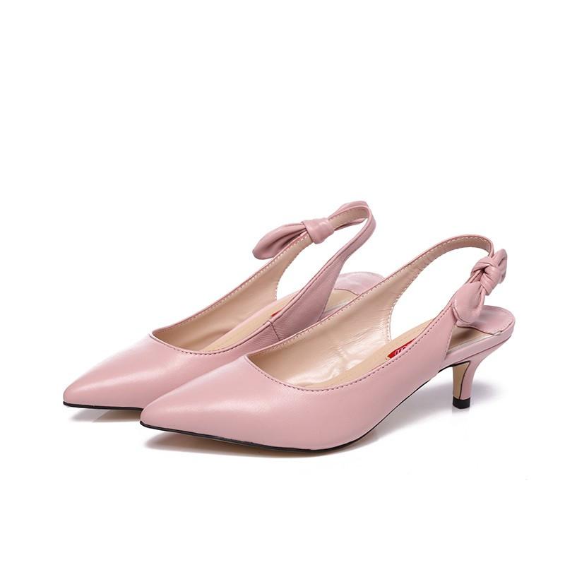 时尚界潮流潮流元素 FEKKAI鞋履搭配让你潮起来