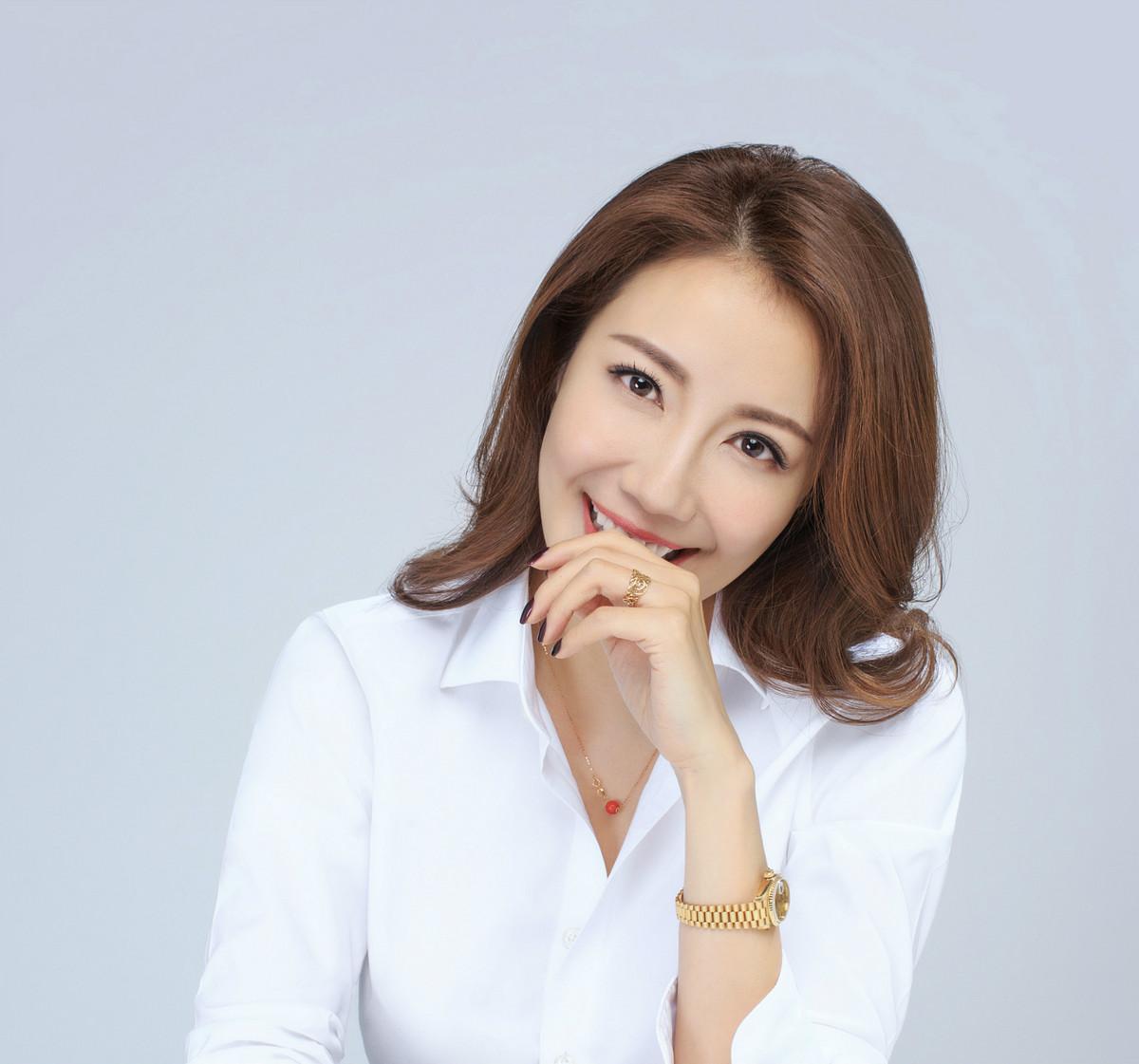 百麗控股輕奢女鞋品牌「73Hours」交易后品牌保持獨立運營