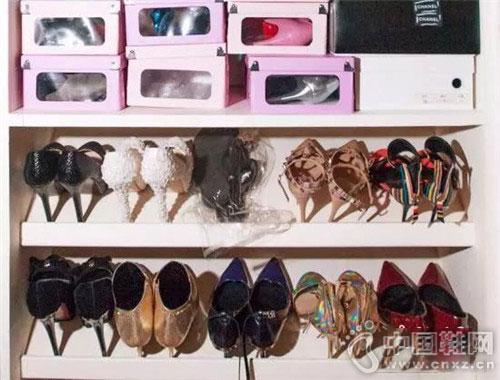 """达芙妮 百丽……这些曾经的""""鞋王""""你还穿吗"""