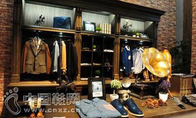 2018年1-8月中国鞋帽服饰类零售数据分析:零售额同比增长8.9%