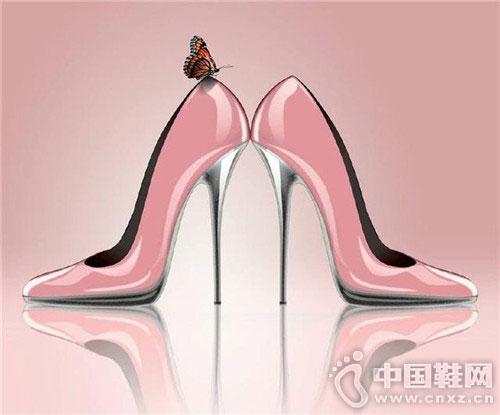 达芙妮关店!百丽退市!鞋厂为什么亏损不止!