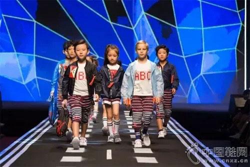 起步股份斥资1.2亿为经销商做担保 推动ABC童装的渠道快速扩张!