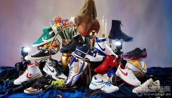 這些鞋廠一不小心就會成為下一個德爾惠