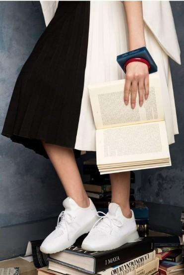 真美诗女鞋_JOYPEACE真美诗2019春夏女鞋新款西西里花园系列-风尚奢品-中国鞋网