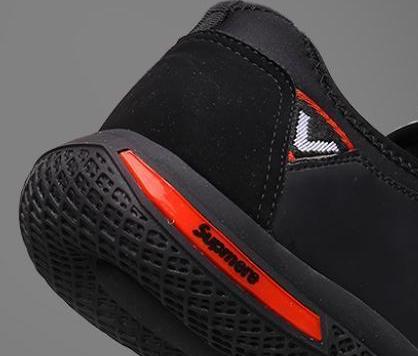 新出一男鞋,叫遛弯鞋,建议42-56男人穿,不捂不臭走路带风