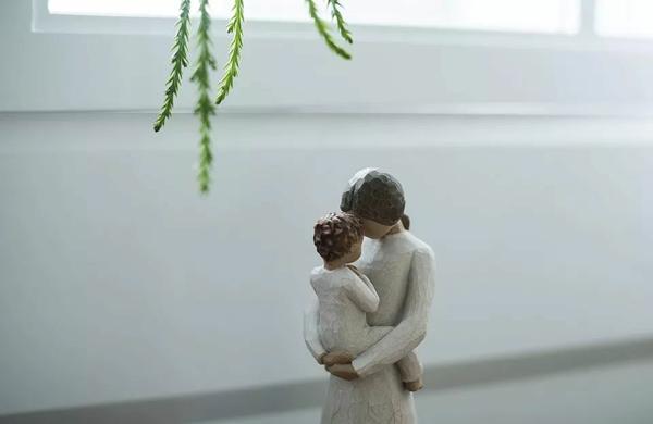 丹比奴母親節|不要等有空,現在就和親愛的母親一起變少女變美!