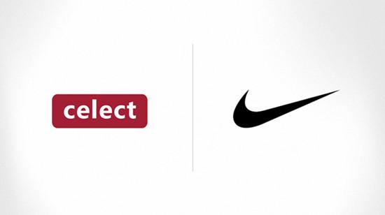 """耐克收購零售分析公司Celect,進一步落實""""直面消費者""""戰略"""