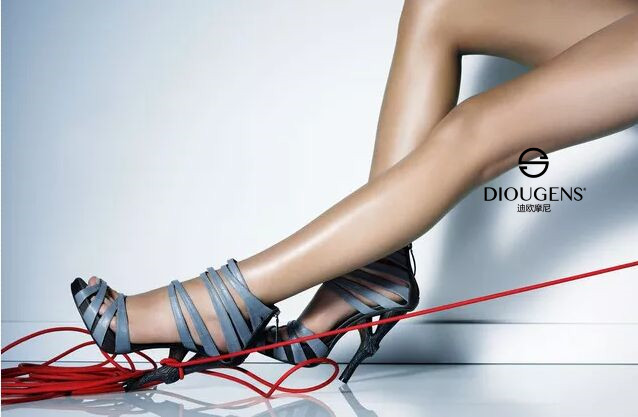 中年人加盟開品牌鞋店如何?迪歐摩尼每天高銷量!