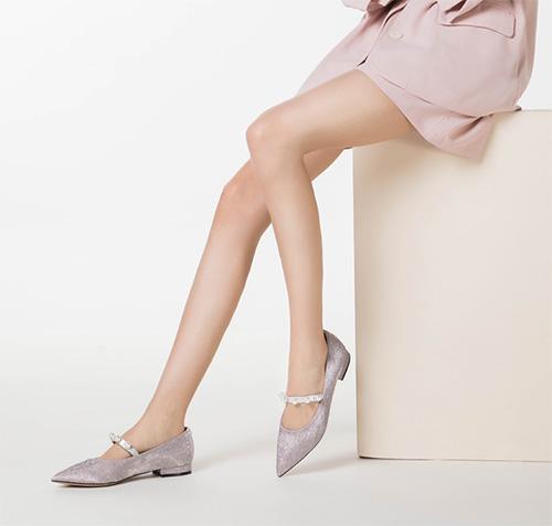 创业致富——慕兰茜时尚加盟项目,高成功率的创业方法