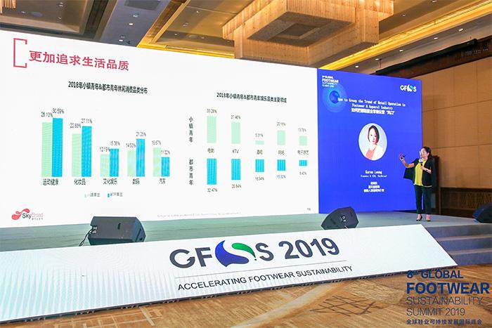 澳门金沙网站app:市场波动,中国鞋业的未来在哪儿?