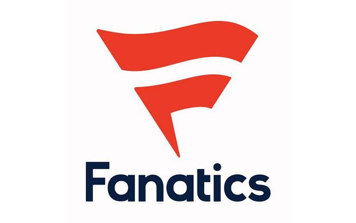 澳门金沙网站官网:美国体育电商Fanatics任命新CFO,前耐克高管接任