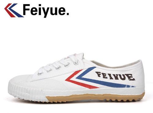 """澳门金沙网站官网:这种鞋在中国不显眼 放在法国成为""""奢侈品"""" 被卖到1500一双"""
