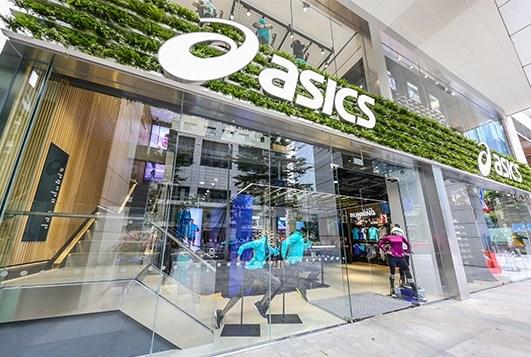 ASICS亞瑟士田徑鞋榮獲2020年JEC國際創新獎桂冠