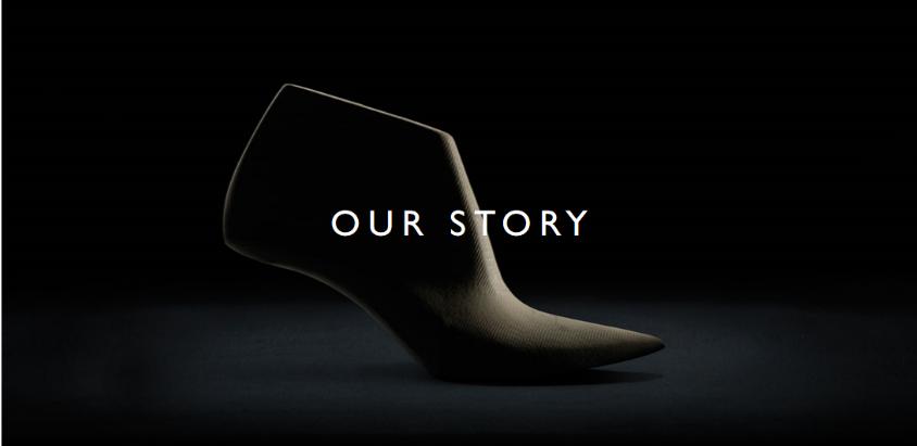 英国老牌鞋企 Clarks 拟出让少数股权,筹资总额最高达1.5亿英镑