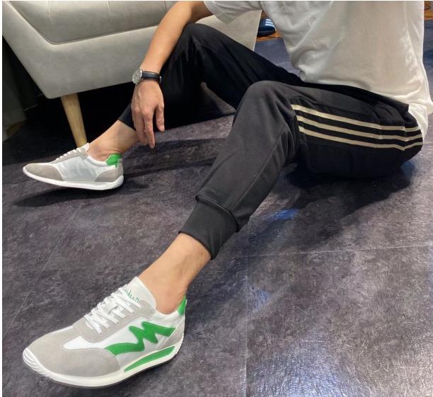 靚思圖男鞋女鞋品牌店,期待各位的加盟