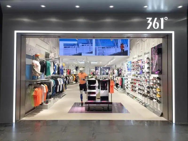 達芙妮 門店僅剩293家,小單快返供應體系初見成效