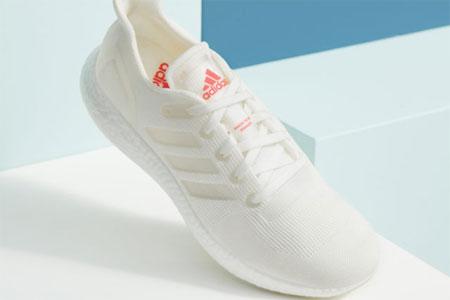 Adidas推出全新的完全可回收鞋款 可持續成重要目標