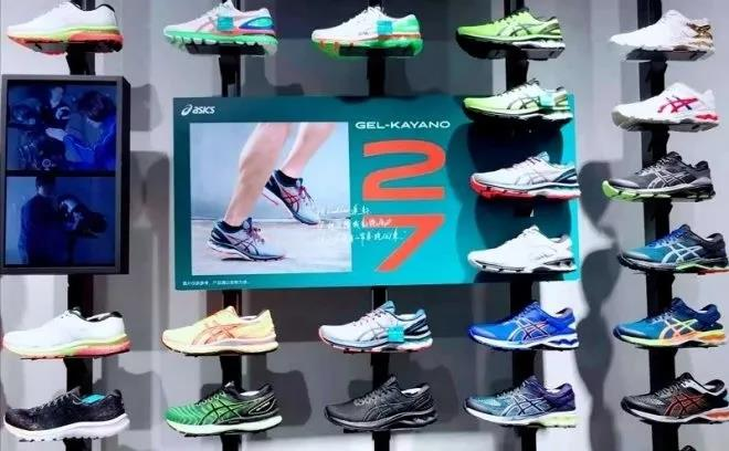 ECCO不再是榜樣,中國鞋業品牌逆襲之路在哪里
