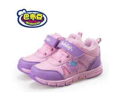 巴布豆童鞋加盟电话是多少?巴布豆童鞋怎么开店?