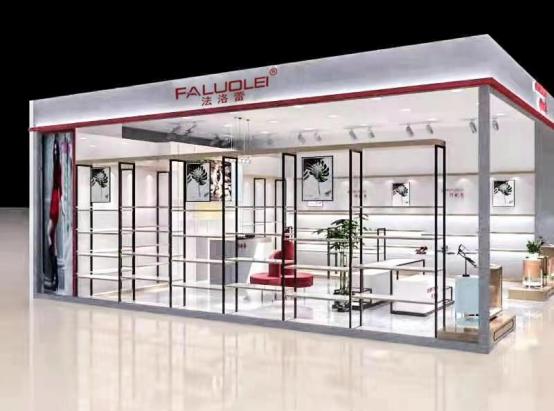 法洛蕾女鞋:一个追寻艺术时尚的加盟品牌!