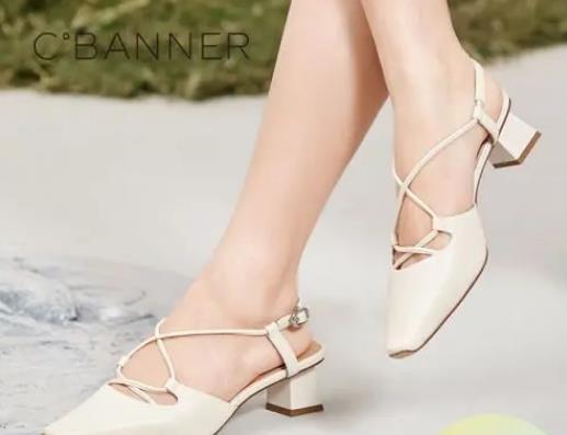 千百度(cbanner)品牌争做女鞋代理市场先锋