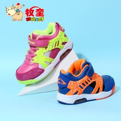 牧童童鞋加盟品牌如何留住消费者的脚步?