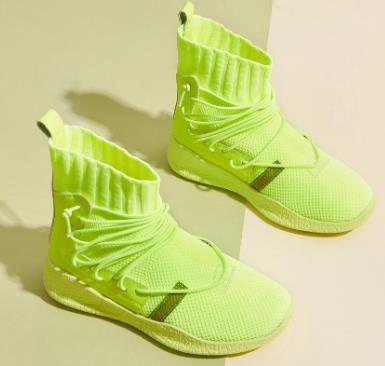 夯实企业发展根基亲子印象童鞋诠释品牌魅力