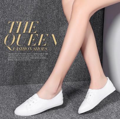天美意Teenmix女鞋让时尚女鞋招商加盟难题迎刃而解