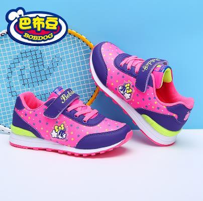 """巴布豆童鞋:本土企业""""环保达人""""代表"""