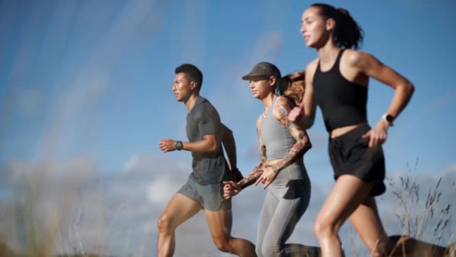 Allbirds首次推出运动服系列,品牌估值17亿美元最快下月IPO