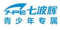 七波辉(凌龙棋牌在线)有限公司