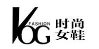 广州沃格时尚女鞋有限公司