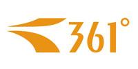 361度國際有限公司