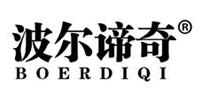 杭州协尔科技有限公司