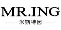 广州羊皮堂鞋贸有限公司