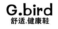 吉祥鸟(中国)有限公司
