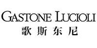 广州市歌尼贸易有限公司