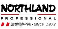 诺诗兰(中国)户外用品有限公司