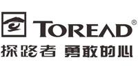 北京探路者户外用品股份有限公司