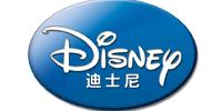 迪士尼童鞋-武汉运营中心