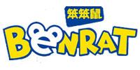 广州笨笨鼠企业发展有限公司