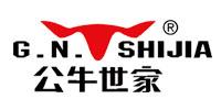 公牛世家(福建)鞋业发展有限公司