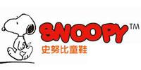广州庞博鞋业有限公司