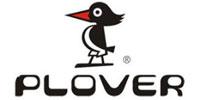 啄木鸟鞋业有限公司