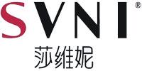 广州市凯景贸易有限公司