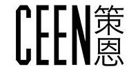 广州策恩鞋业有限公司