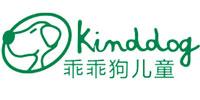乖乖狗香港国际控股有限公司