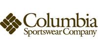 哥伦比亚登山鞋