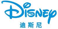 上海通盈鞋业有限公司