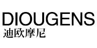 廣州市士元企業管理有限公司
